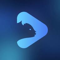 袋熊视频安卓tv版 V1.0