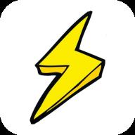 闪电下载ios版 V1.4.7