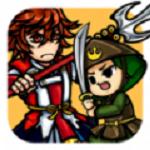 武士袭击者安卓版 V1.0