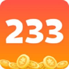 233乐园安卓版 V1.0