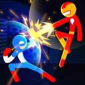 战士之超级英雄战士安卓版 V1.6