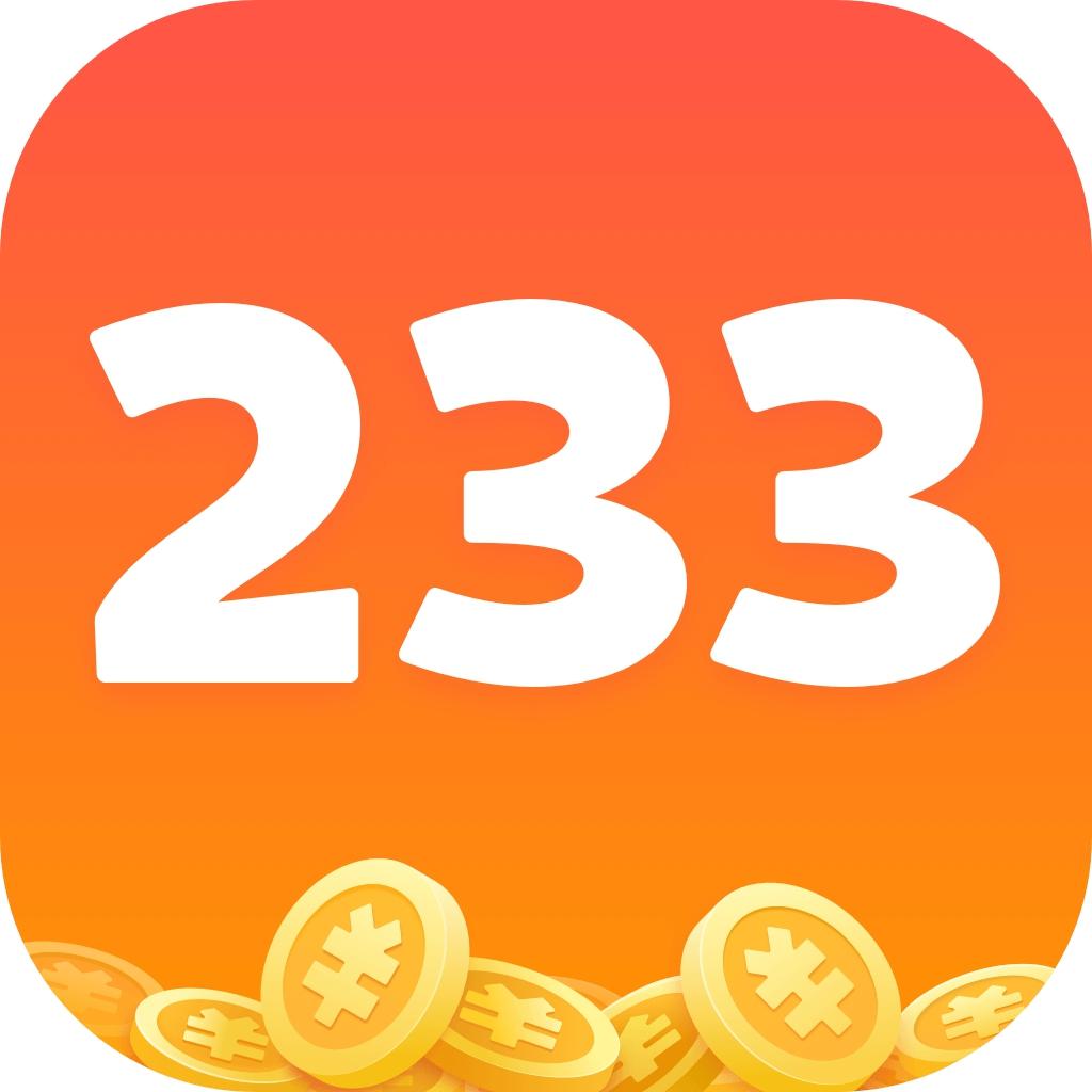 233乐园安卓官方版 V1.0