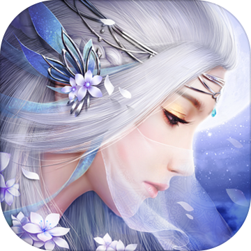 幻灵仙境安卓版 V0.2.5.1