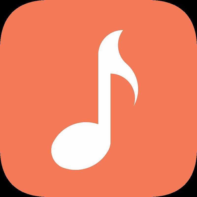 歌词适配ios版 V1.0