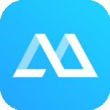 傲软投屏ios版 V1.7.29
