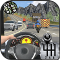 真正驾驶学院安卓版 V1.13
