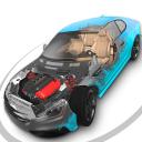 放置汽车ios版 V1.8.5