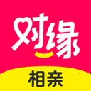 对缘交友云相亲安卓版 V1.5.10