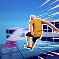 天台:极限挑战安卓版 V1.3
