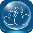 香信安卓版 V4.2.9