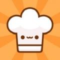 可爱厨房ios版 V1.0.1