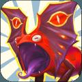 怪物工程师ios九游版 V1.0.1
