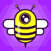 蜜疯直播安卓版 V1.1.5