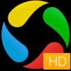 应用宝HD安卓版 V5.3.1.144