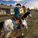 西部狂野赏金猎人安卓版 V1.0