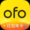 ofo共享单车安卓版 V3.10.0