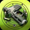 枪手:自由射击安卓官方版 V1.0.10