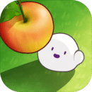 艾人的果园ios版 V1.0