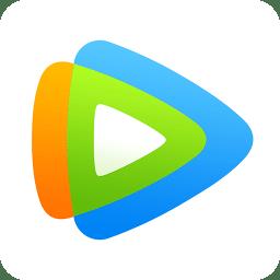 腾讯视频安卓国际版 V8.2.95.21735