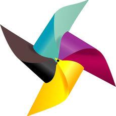 风车动漫安卓版 V3.5.7