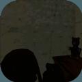 恐怖房间安卓版 V1.0.1