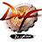 dnf安卓云游戏版 V0.10.200.4256