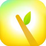 不南安卓版 V1.8.8