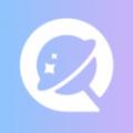 趋势星球安卓版 V1.0.1