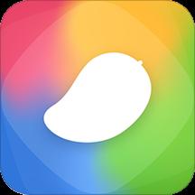 芒果壁纸安卓版 V3.2.8