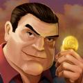 歹徒硬币老板安卓版 V0.11