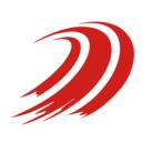 达川观察ios版 V1.0.2