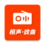 相声戏曲大剧院安卓版 V1.1.0