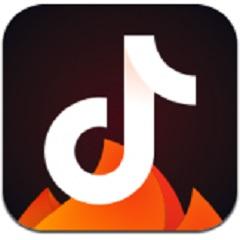 抖音火山版安卓免费版 V11.4.5