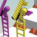 爬梯竞速安卓版 V1.0.0
