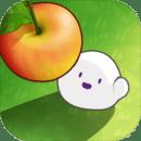 艾人的果园安卓官方版 V1.0