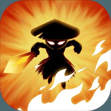 愤怒的刀剑安卓版 V1.0