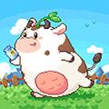 奶牛镇的小时光安卓版 V1.1.8