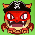 小岛海盗安卓官方版 V1.0.2