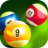 台球游戏大师安卓版 V1.0.4