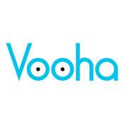 Voohaios版 V0.7.1