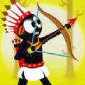 印度火柴人安卓版 V4.4