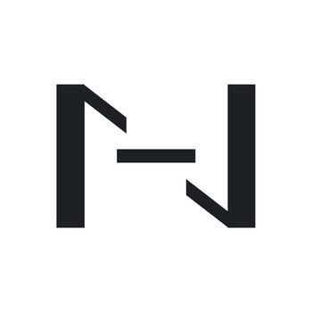 HiDocios版 V1.1.1