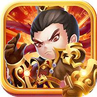 龙之剑圣安卓无限福利版 V1.0