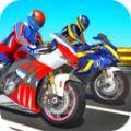 摩托车赛车手安卓版 V2.0
