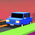 驾驶与漂移安卓版 V1.10