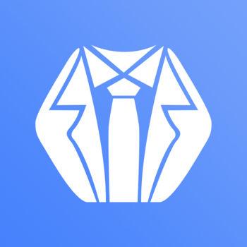实习僧安卓版 V2.8.5