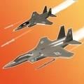 飞机空袭3D安卓版 V1.1.9