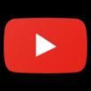 YouTube安卓免登录版 V16.12.34