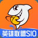 斗鱼直播安卓2021免费版 V5.9.6.2