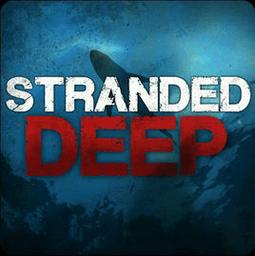 深海搁浅安卓版 V1.0